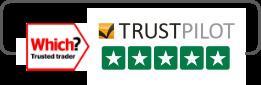 WiseGuys Trustpilor