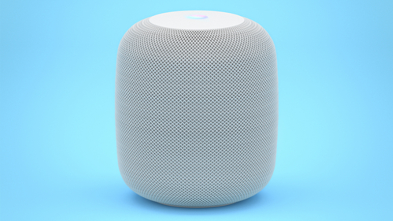 Apple's HomePod has Teething Problems