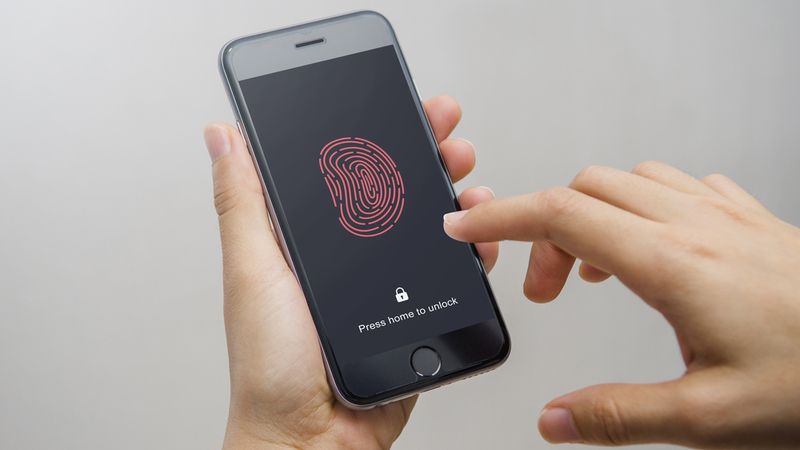Biometric Scanning Tipped to Replace Contactless Payments