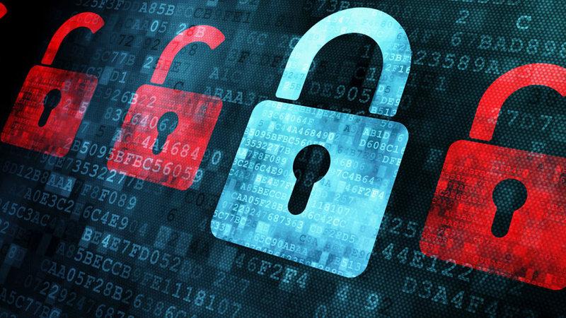 Choosing a Secure Password