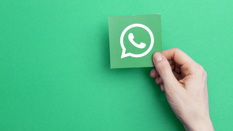The 'WhatsApp Gold' scam makes a return