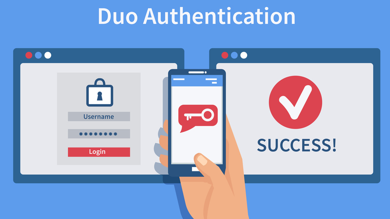 Google Proves Effectiveness of Two-Factor Login Security