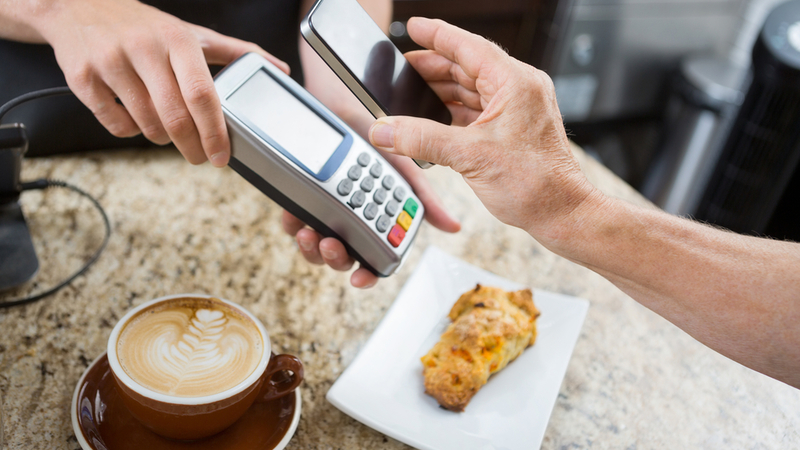 How to Set up Apple and Android Pay