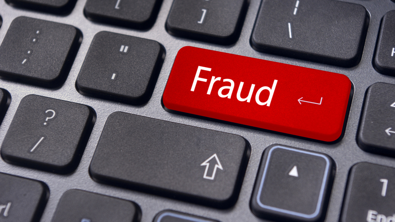 'Sophisticated' Scam Could Cost You Thousands