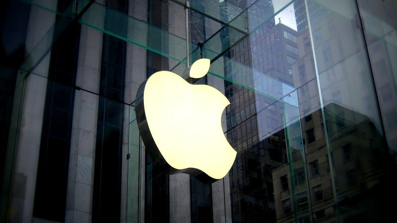 Mystery bug locks Apple users out of their accounts