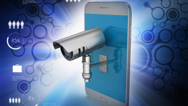 New App from Facebook Installs Spyware on iPhones