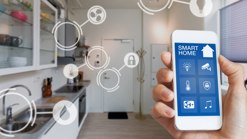 New threat to smart home security surfaces