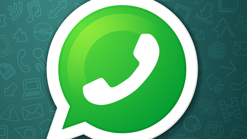 The Latest WhatsApp Scam to Watch Out For