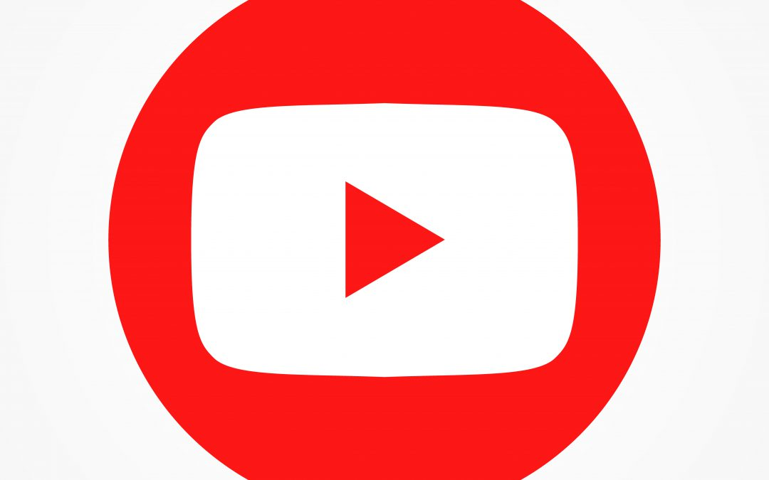 YouTube bolsters its child-safety features
