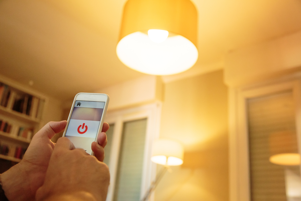 How to set schedules with your Philips Hue lights