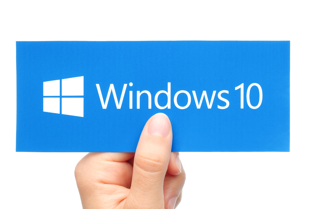 Deadline looming on switch to Windows 10, as Windows 7 support is discontinued