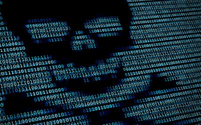 Hackers don't need your financial information to rip you off