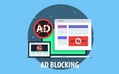 How to use ad blockers with your web browser