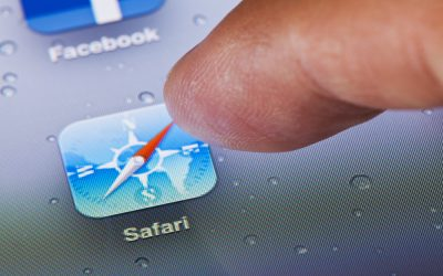 How to automatically fill your passwords on iPhones and iPads