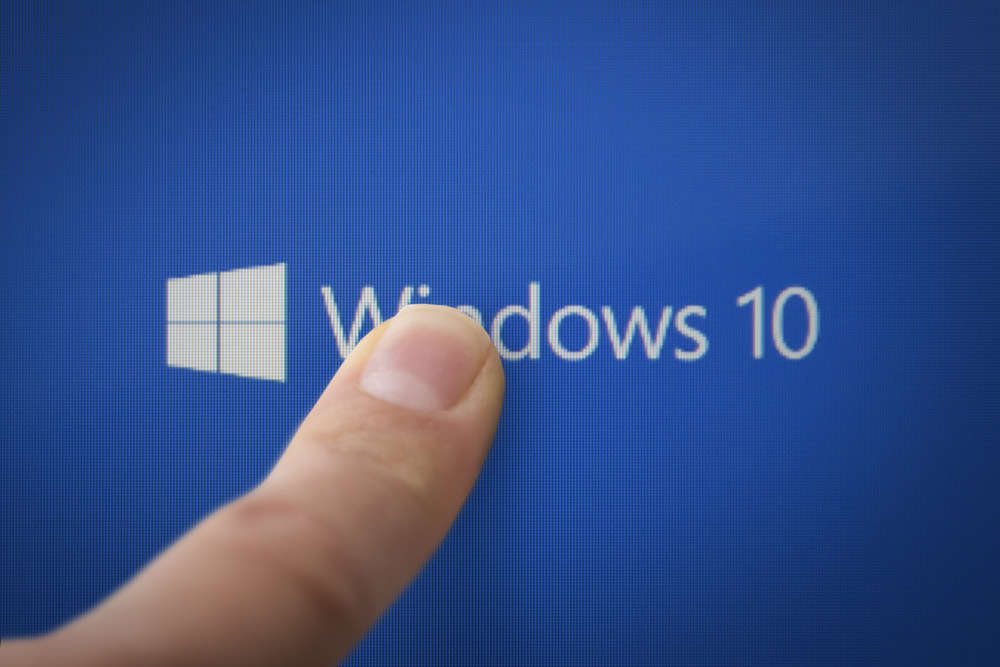 Issue with Wi-Fi drivers could see you lose connectivity on Windows 10