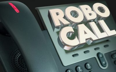 Beware of 'one ring' phone calls that could hit you with sky-high fees