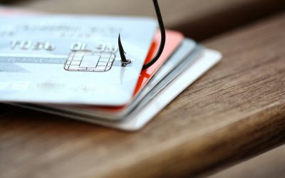 Changes to fraud refunds are coming