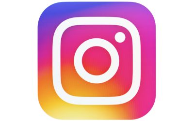 Viral post claiming that Instagram can 'use your photos' is a hoax