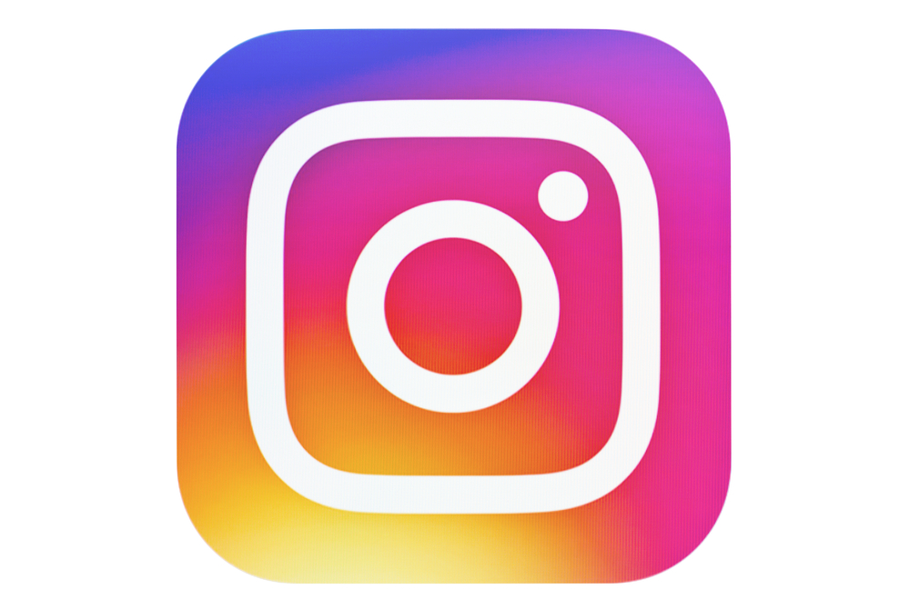 Instagram suffers yet another service outage