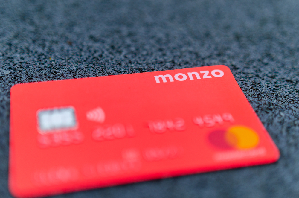 Attention Monzo users: update your app and change your PIN