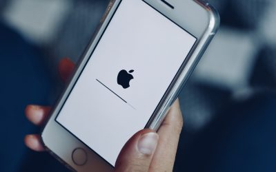 Apple still hasn't patched a known flaw in its iOS software