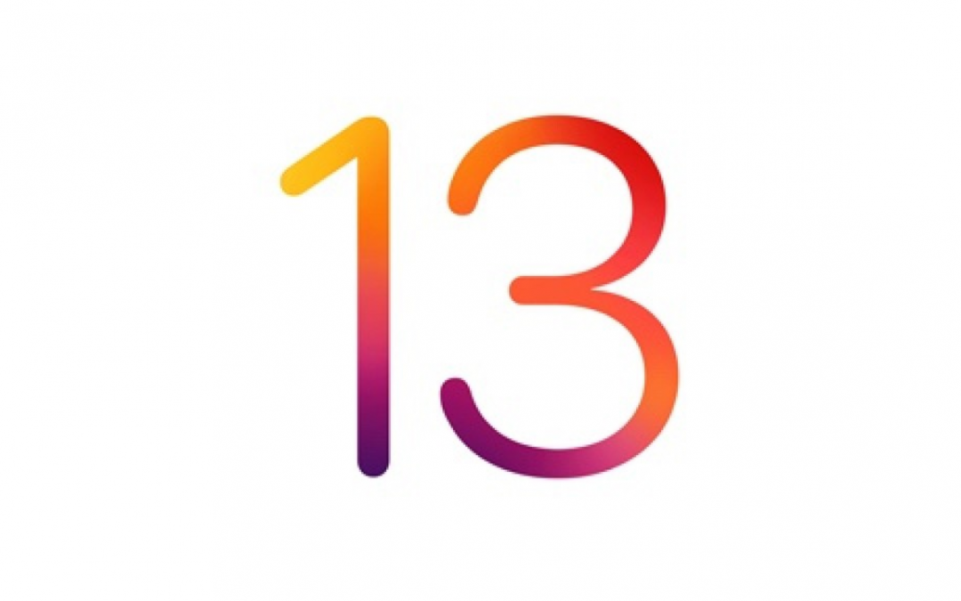How to update your applications on iOS 13