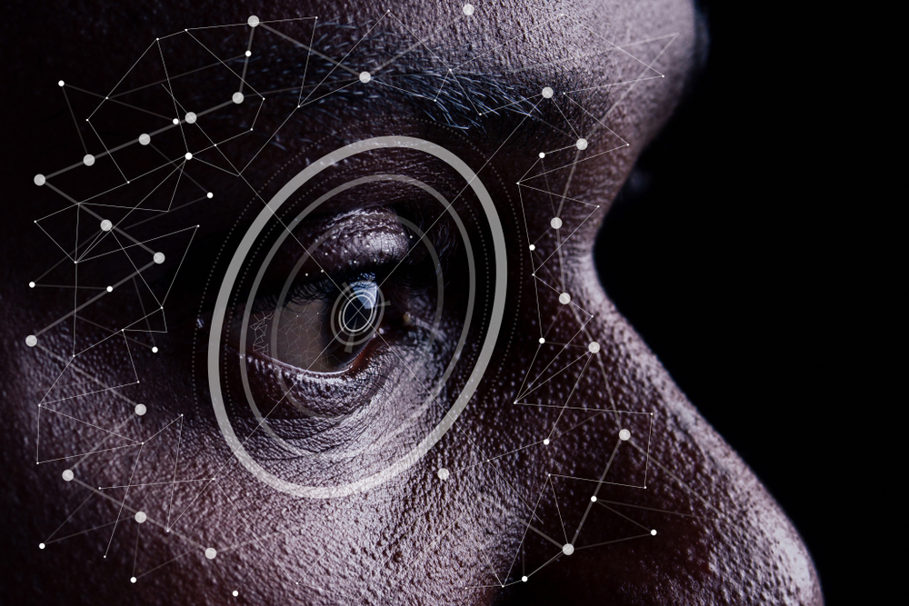 Google caught using questionable practices for facial recognition software testing