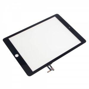 iPad 2018 Front Glass Digitizer Repair