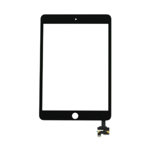 iPad 4 Front Glass Digitizer Repair