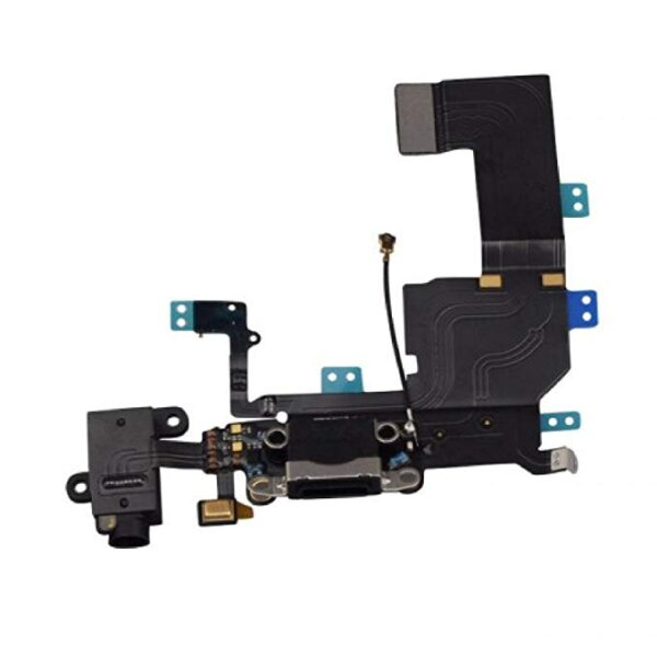 iPhone 5c Charging port repair