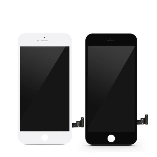 iPhone 7 plus screen repair