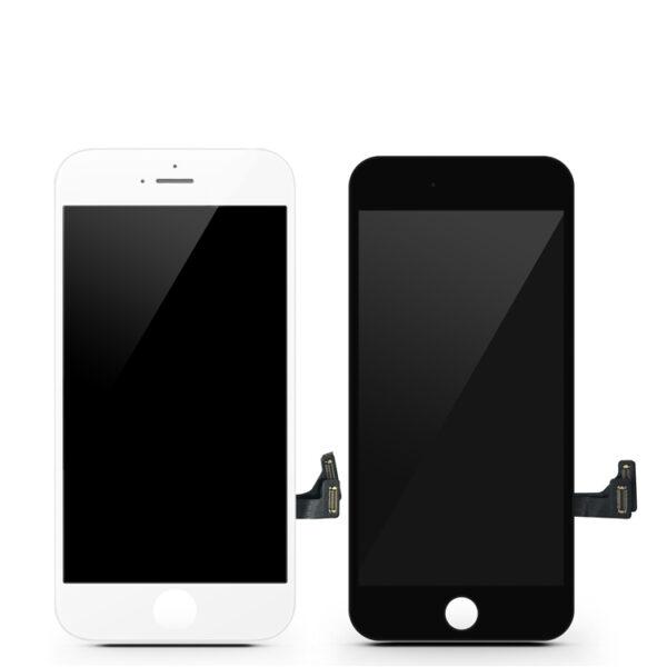 iPhone 8 plus screen repair