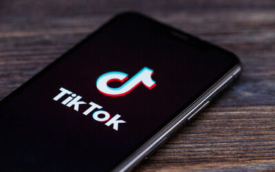 Is TikTok a safe social media platform for your teenager?